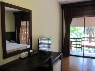 Kanokrat Resort discount
