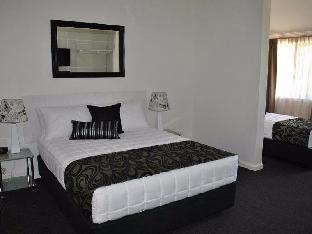 Heritage River Motor Inn PayPal Hotel Grafton