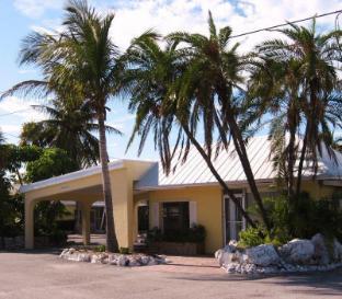 Kingsail Motel