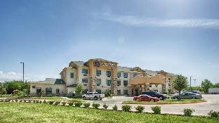 Coupons Best Western Plus Burleson Inn and Suites