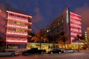 Get Promos Hotel Victor