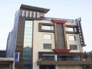 Hotel Waterfall - New Delhi and NCR