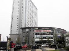 Chongqing Yueyou Hotel Xinyue Branch, Chongqing
