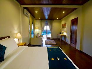 Bali Blue Duck Villa