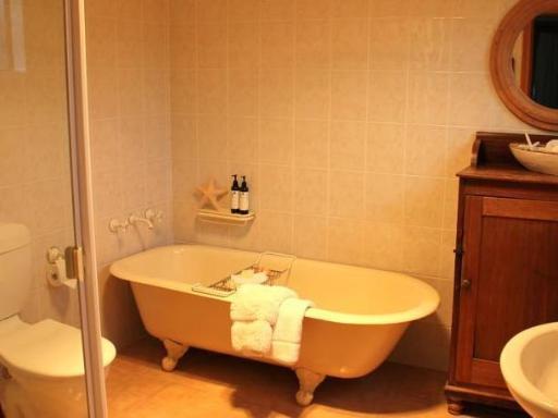 Boathouse & Birks River Retreats PayPal Hotel Goolwa