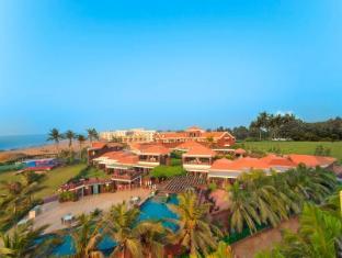 Mayfair Waves Resort - Puri
