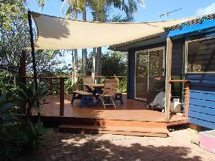 Review Paterson Lane Holiday House Byron Bay AU