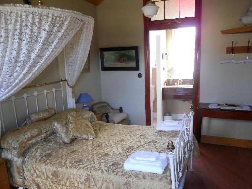 Best PayPal Hotel in ➦ Sorell: Beachbreaks Holiday Accommodation Tasmania