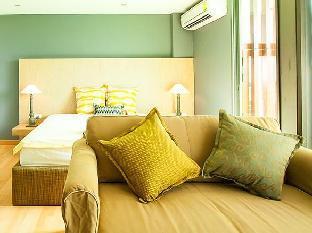 booking Hua Hin / Cha-am Rocco Huahin Condominium hotel