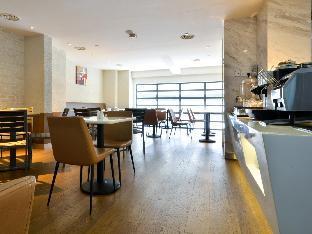 Aqueen Jalan Besar Hotel3