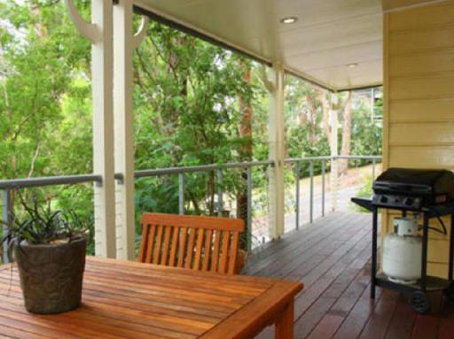 Best guest rating in Yarra Junction ➦  takes PayPal