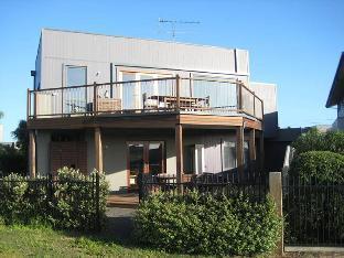 9th Green Studio PayPal Hotel Great Ocean Road - Torquay