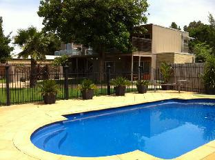 Barossa Valley Apartments best rates