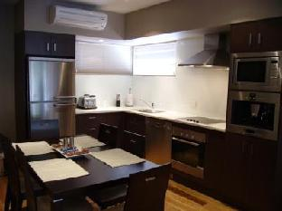 cheap rates Barossa Valley Apartments