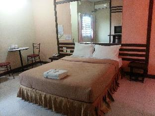 PR Resort PayPal Hotel Hat Yai