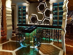 Sofitel So Singapore Hotel4