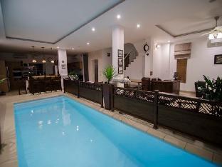 Frangipani Boutique Hotel Da Nang5