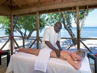 trivago Riu Palace Jamaica Hotel