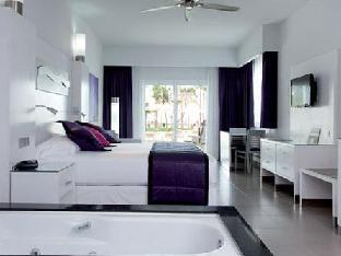 hotels.com Riu Palace Jamaica Hotel