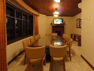 booking.com Best Western Hotel Casa Roland