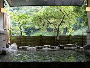 Kawayu Onsen Fujiya Ryokan image