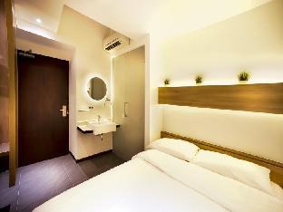 Hotel NuVe5