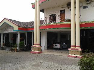 Graha Dewata Hotel Juwana