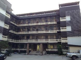 PR Palace