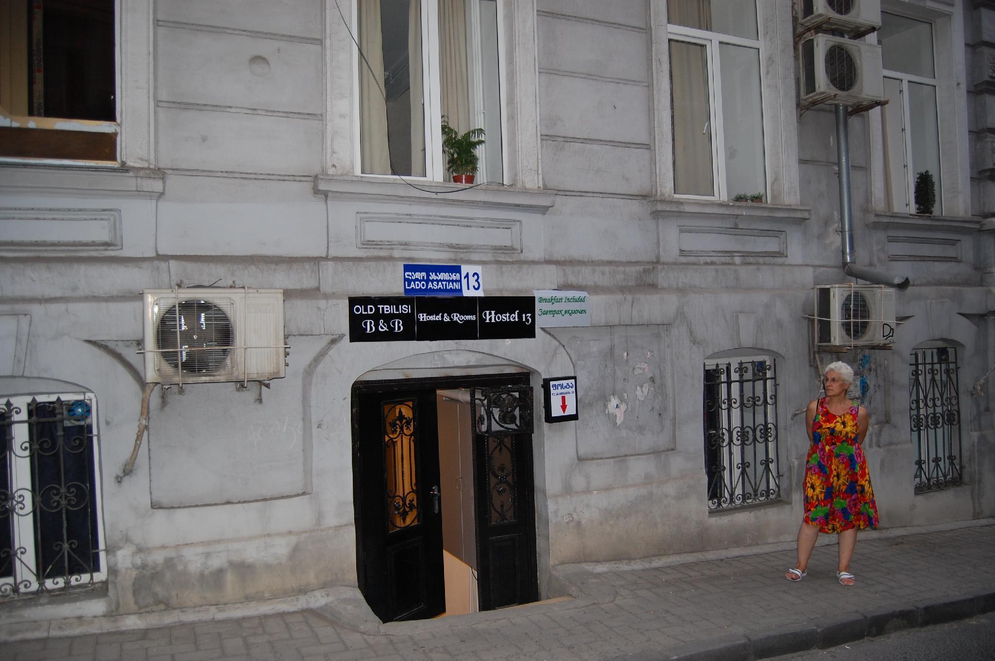 Chacha Wine Hostel Tbilisi 5 Star Hotel In Tbilisi Georgia