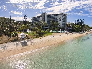 hotels.com Complexe Chateau Royal Beach Resort and Spa