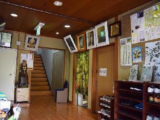 Yamabe Hotel image
