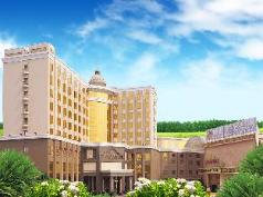 Dongguan Grand Harvest Hotel, Dongguan