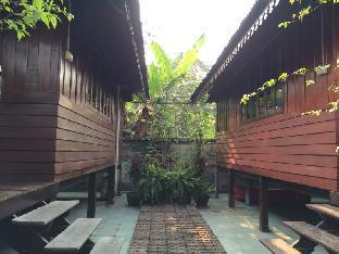 booking Ayutthaya Baan Kong Homestay hotel