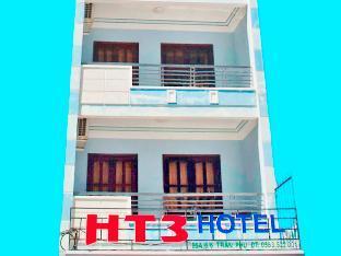 HT3 Hotel Nha Trang