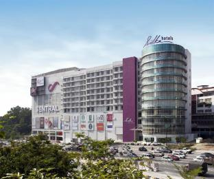 Silka Cheras Hotel Kuala Lumpur
