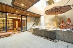 Nan Kun Shan Ju Hot Spring Resort, Huizhou