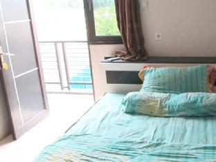 Garuda Guest House 1
