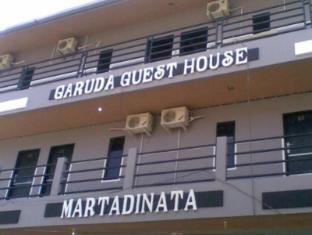 Garuda Guest House 2 - Balikpapan