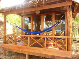 Eco Sea Dive Bungalows