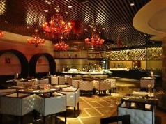 Jiaxing Haiyan Hangzhou Bay International Hotel, Jiaxing