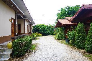 Aromdee Resort Sukhothai Sukhothai Sukhothai Thailand