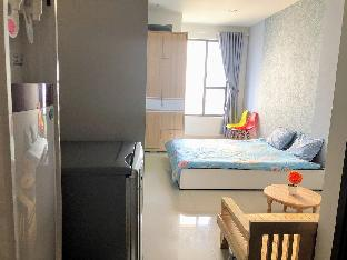 Studio Apartment Included Gym+pool+purified Water Ho Chi Minh City Ho Chi Minh Vietnam