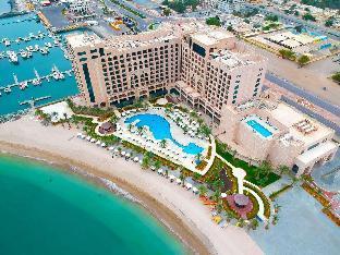 Al Bahar Hotel & Resort