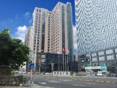 RongJin Hotel, Shenzhen