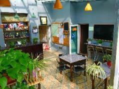 LETE Hostel                                  , Xining