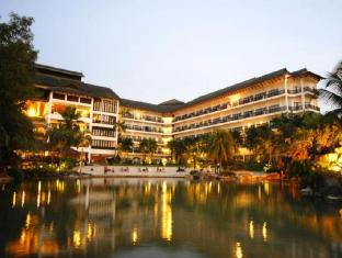 Mines Wellness Hotel Kuala Lumpur
