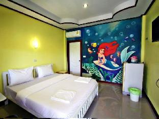 PC Resort discount