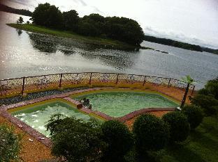 Villa Reanna Resort