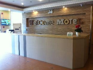 Motel 168 Xinxiang Xinfei Avenue Hongli Avenue