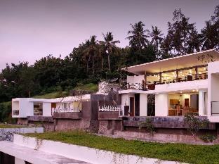 Villa Ubud Corner 88